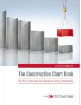 Constrtuction Chart Book