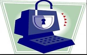 Cyber Organizing